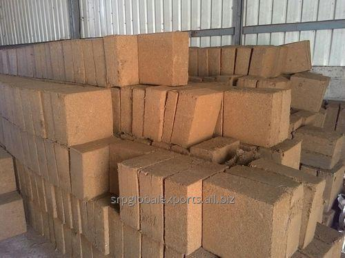 Buy Cocopeat Block