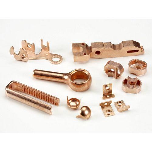 Buy Cynide Copper