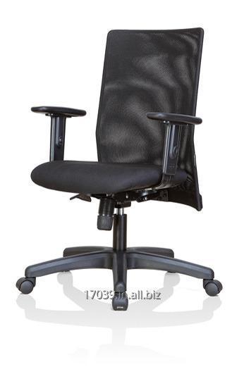 Buy Computer Revolving chair