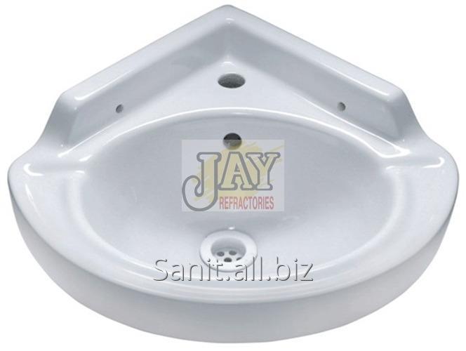 Buy Wash Basins Corner