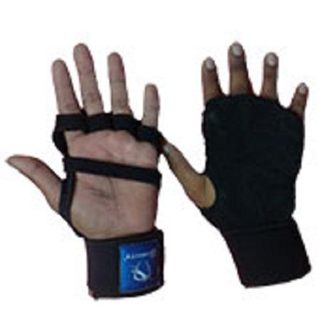 Buy Gravity Gym Gloves