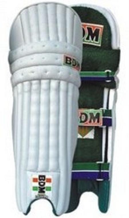 Buy Cricket Batting Pad