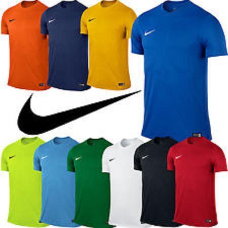Buy Nike Men's Sports T-shirt