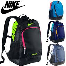 Nike Women backpacks