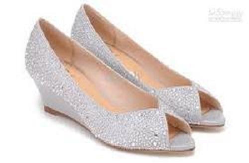 Buy Women Fancy Sandals