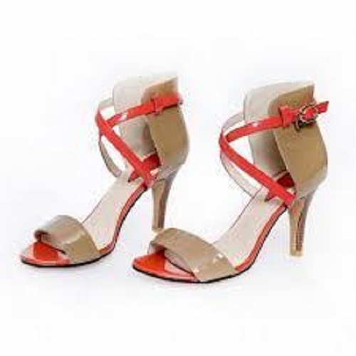 Buy Ladies Designer Sandals