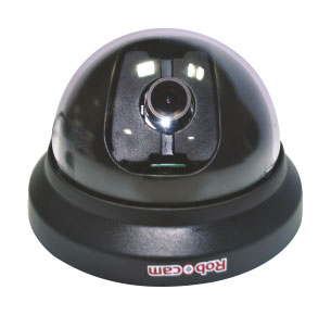 Buy Day Dome Cameras