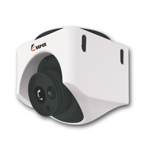 Buy 3rd Generation IR Dome Cameras