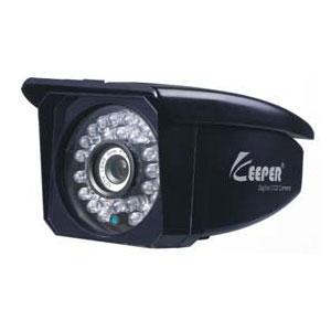 Buy 3rd Generation IR Bullet Cameras