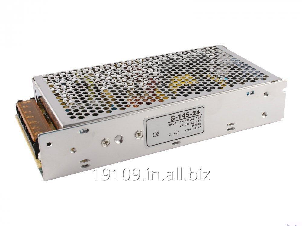 Buy Switch Mode Power Supplies