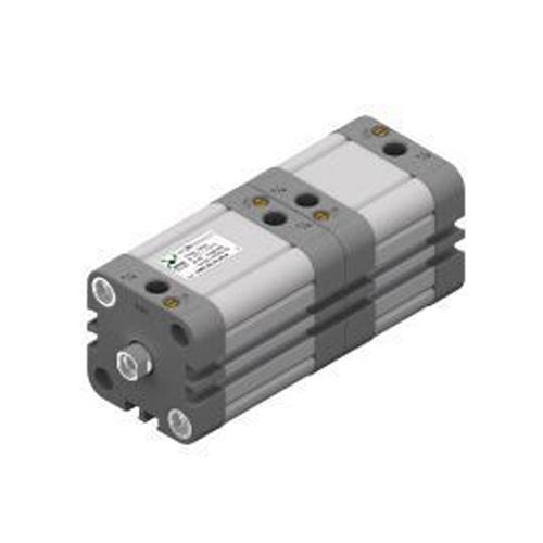 Buy Compact Cylinder