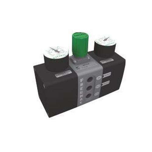 Buy Pneumatic Pressure Booster Pump