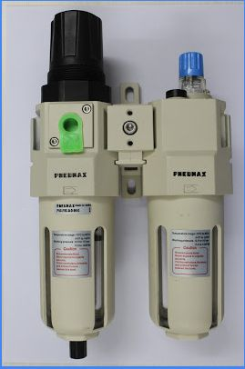 Buy Pneumatic FRL Unit