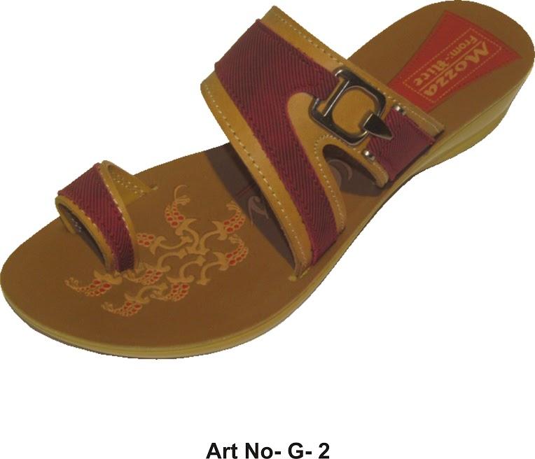 Buy Thumb Style Women Sandals