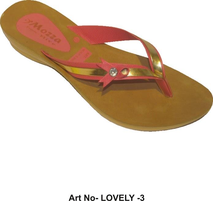 Buy Pink Color Women Sandal