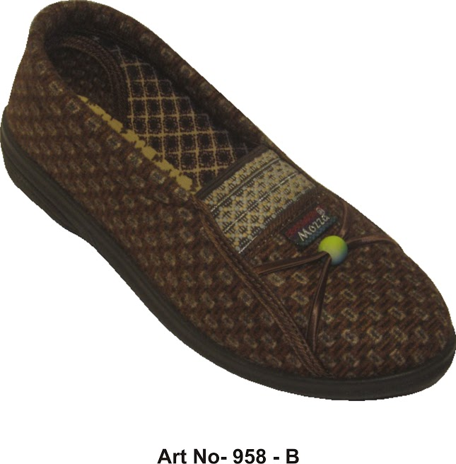 Buy Kids casual Shoes