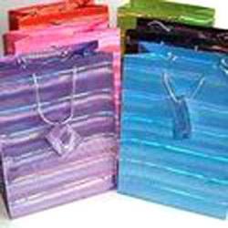 Buy Shopping Bags