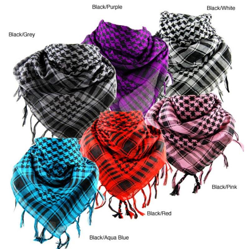 square scarves buy square scarves price photo square