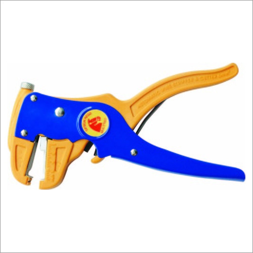 Buy Automatic Hand Held Wire Strippe