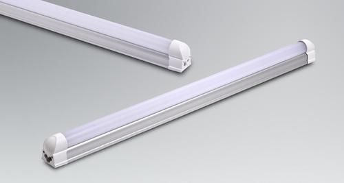 Buy LED Tubelights