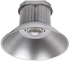 Buy LED High Bay