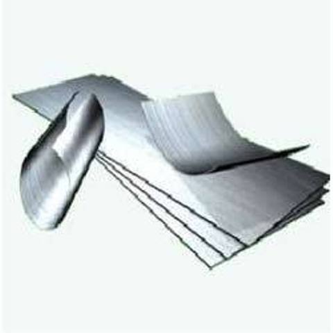 Buy Molybdenum Products