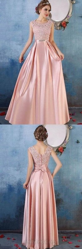 Buy  Wedding gown / Bridesmaid gown