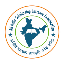 Buy Scholarship for Indian Students