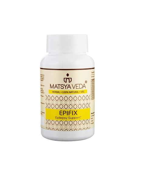Buy EPIFIX (Fits, Seizures, Epilepsy)