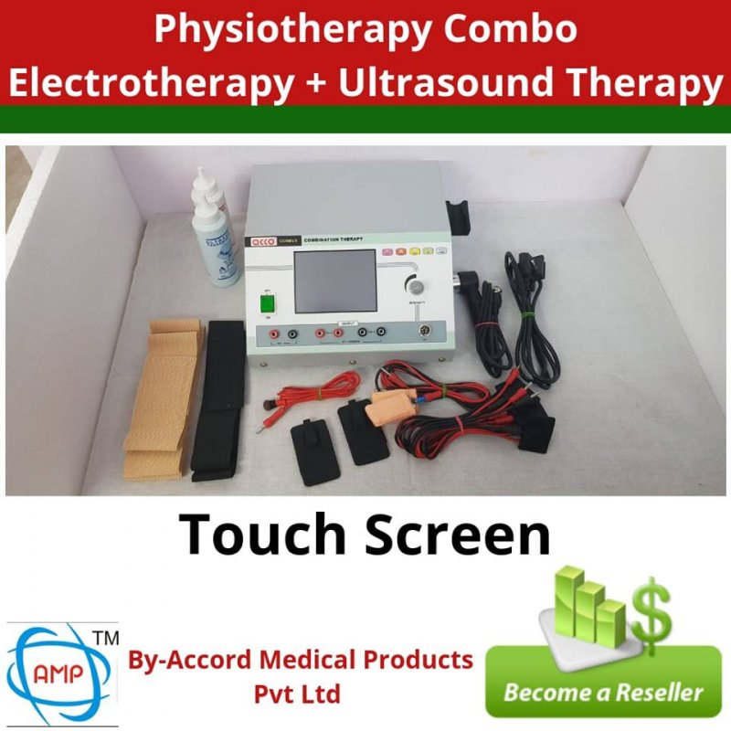Buy Combination Therapy Unit