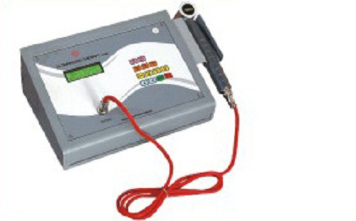 Buy ULTRASOUND THERAPY UNIT (Digital, Pre Programmed)
