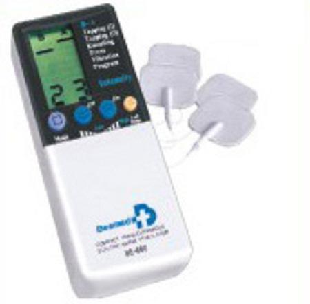 Buy TRANSCUTANEOUS NERVE STIMULATOR (Tens Digital)