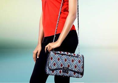 Buy Crossbody bags | Crossbody sling bag - Signabags