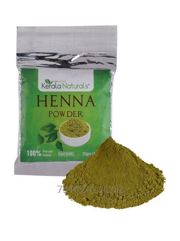 Buy Henna Powder 250gm