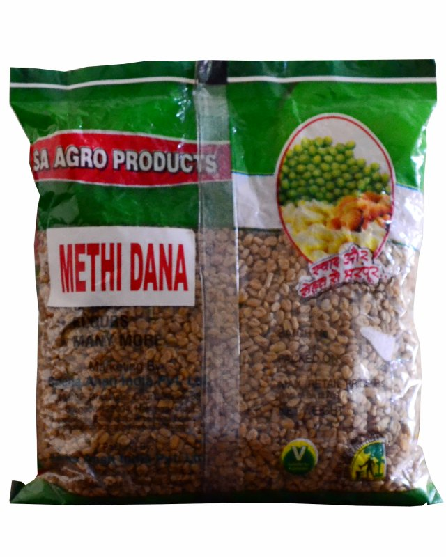 Buy METHI DANA(FENUGREEK)
