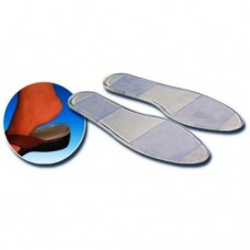 Buy Acco Gel Plain Insole