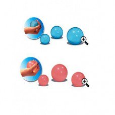 Buy Gel Ball Soft & hard