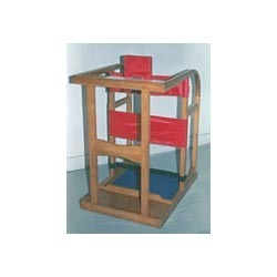 Buy Relaxation CP Chairs - Occupational Therapy Equipments