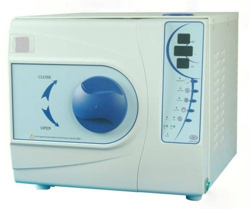 Buy Table Top Autoclaves And Sterilizers