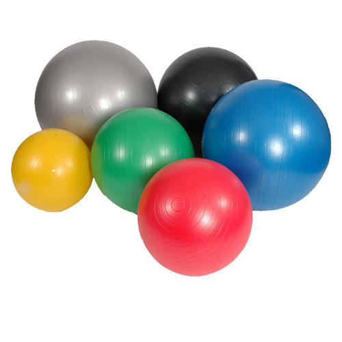 Buy Physio Therapy Ball