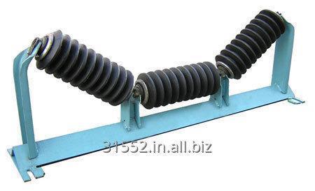Buy Conveyor Idler Roller
