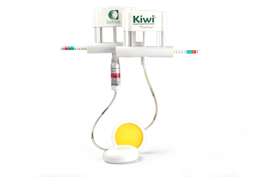 Buy Kiwi Omnicup Vacuum Assisted Delivery System