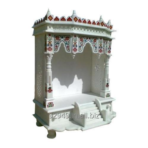 Buy Marble Temple For Home