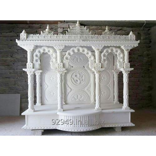 Buy Pooja Temple For Home