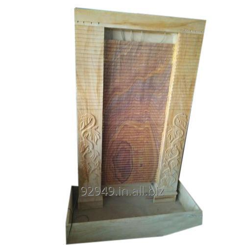 Buy Sandstone Marble Fountains