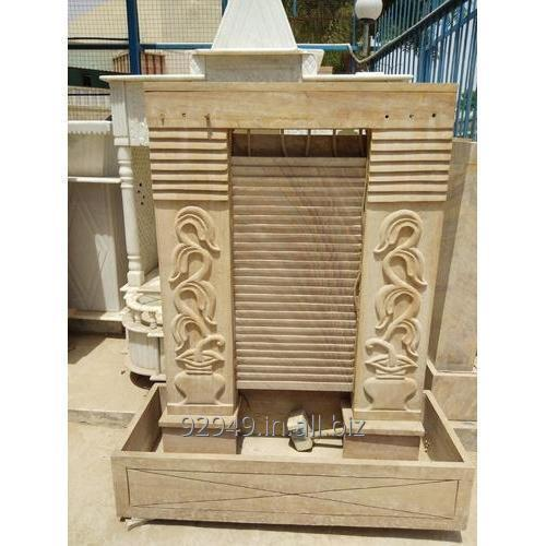 Buy Beautiful Sandstone Fountains