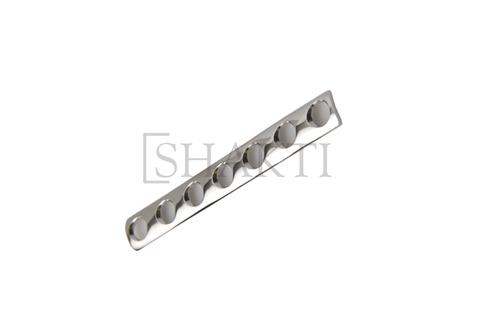 Buy One Third Tubular Plate 3.5mm