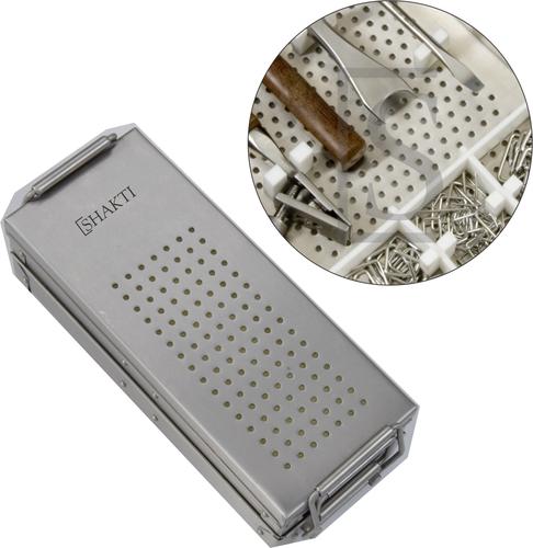 Buy Staple Implant/Instrument Set