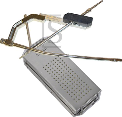 Buy X-Pro Femur Nailing Implant KIt