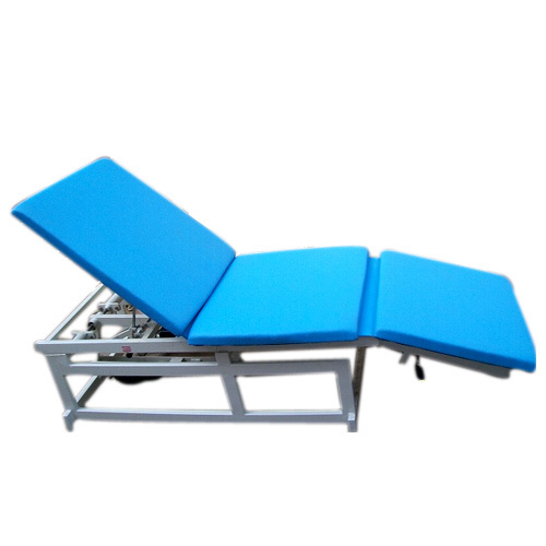 Buy Hi Low Treatment Table Motorized 3 Section with Single,Dual and Triple Motor